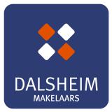 Dalsheim Makelaars